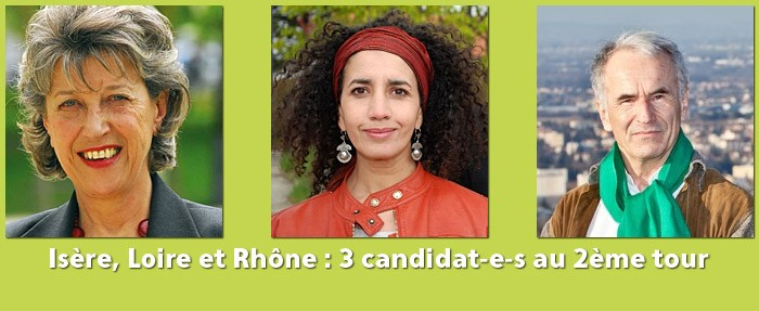 bencharif-bonneton-meyer-candidats-eelv-2eme-tour-legislatives