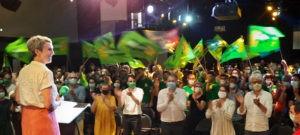 Elections régionales 2021 région AuRA : liste 2 Fabienne Grébert - L'écologie c'est possible  Cp-renouveau-democratique-web-300x135