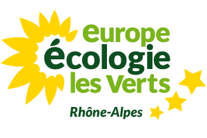 logo_NL2