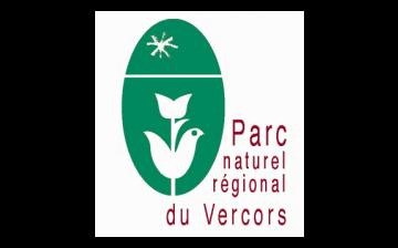 pnr_vercors