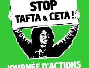 stop-tafta-ceta-ttip