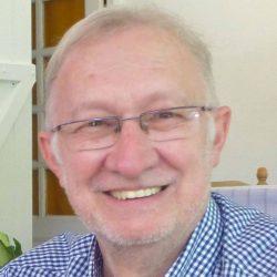 Guy Valette