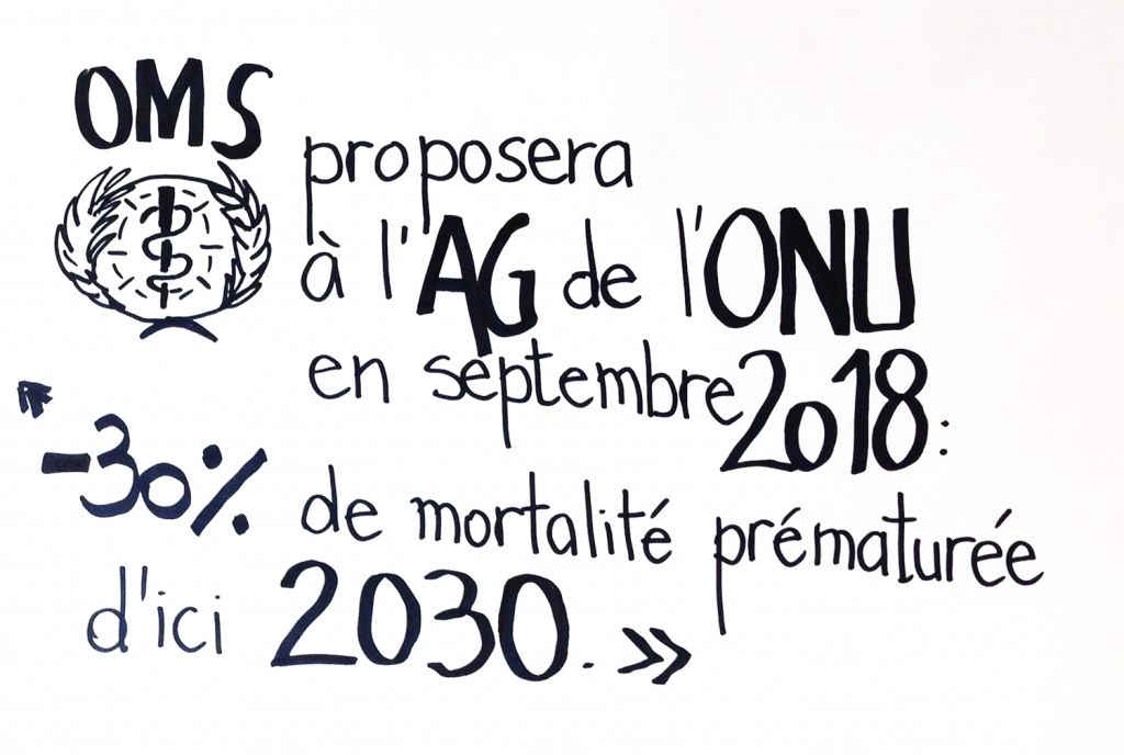 Illustration Cécile Masera - DR